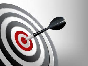 balance objetivos 2016