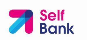 Self Bank: Primeras Impresiones