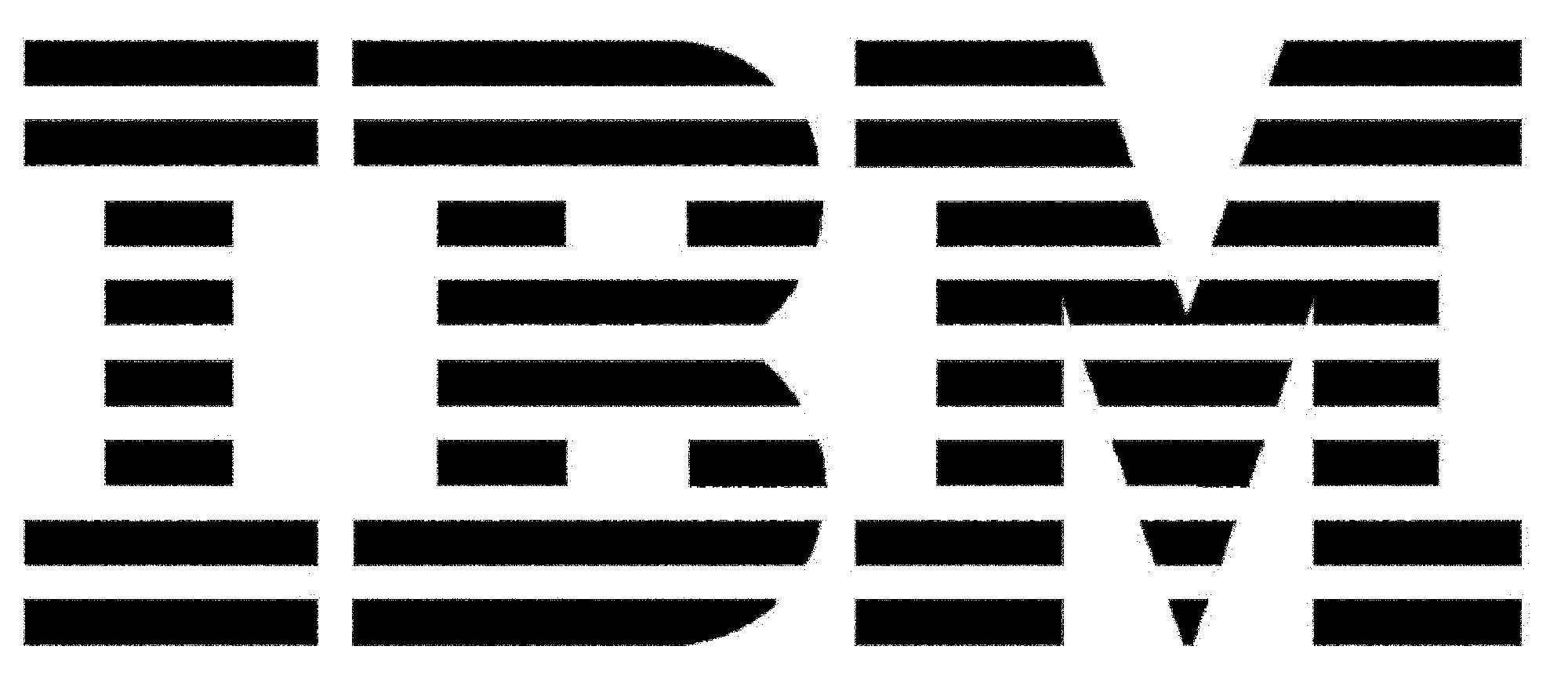 compramos IBM