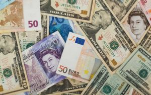 fiscalidad de los dividendos extranjeros