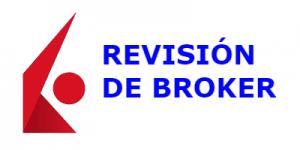 revisión de broker