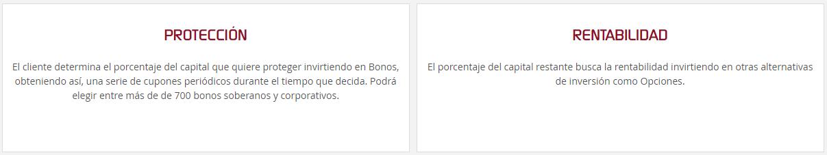 broker renta4 renta fija estructurados 4u